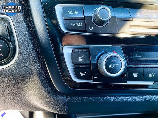 2016 BMW 428i Gran Coupe 428i Gran Coupe Madison, NC 37
