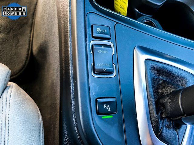 2016 BMW 428i Gran Coupe 428i Gran Coupe Madison, NC 40