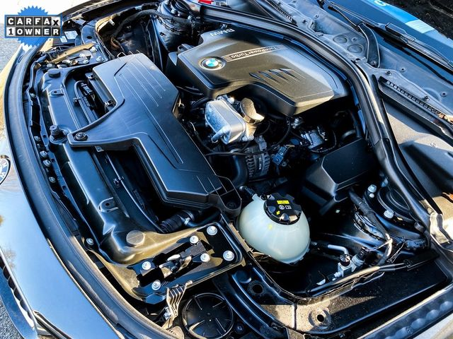 2016 BMW 428i Gran Coupe 428i Gran Coupe Madison, NC 42