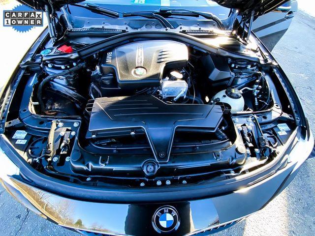 2016 BMW 428i Gran Coupe 428i Gran Coupe Madison, NC 44