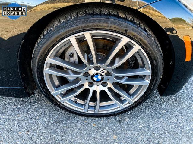 2016 BMW 428i Gran Coupe 428i Gran Coupe Madison, NC 8