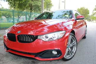Used Cars Miami >> Used Cars Miami Ocean Auto Sales Miami Car Dealership