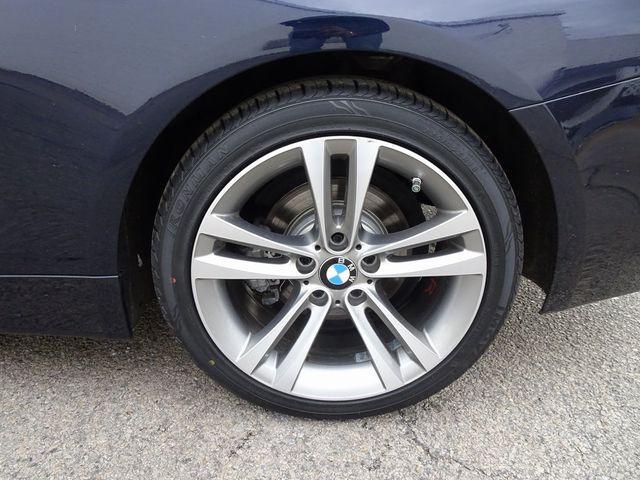2016 BMW 428i 428i Madison, NC 10