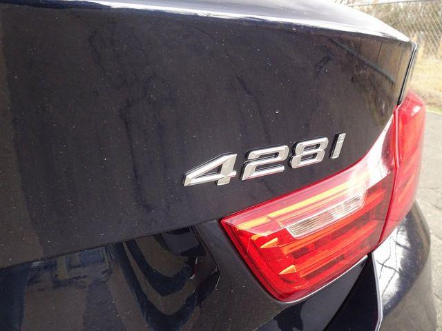 2016 BMW 428i 428i Madison, NC 11