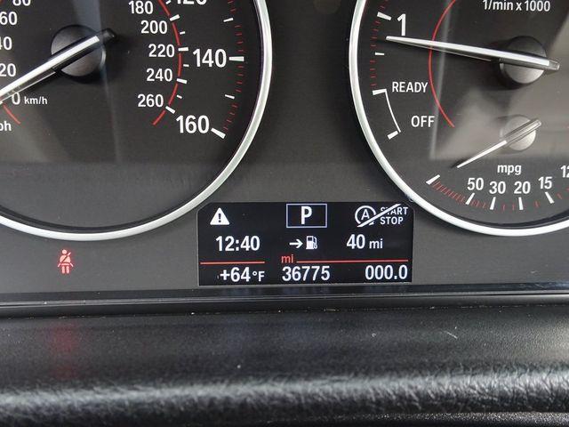 2016 BMW 428i 428i Madison, NC 13