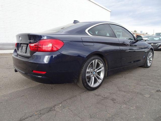 2016 BMW 428i 428i Madison, NC 1