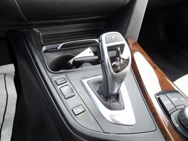 2016 BMW 428i 428i Madison, NC 22