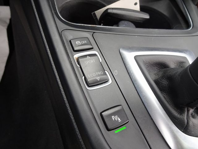 2016 BMW 428i 428i Madison, NC 23