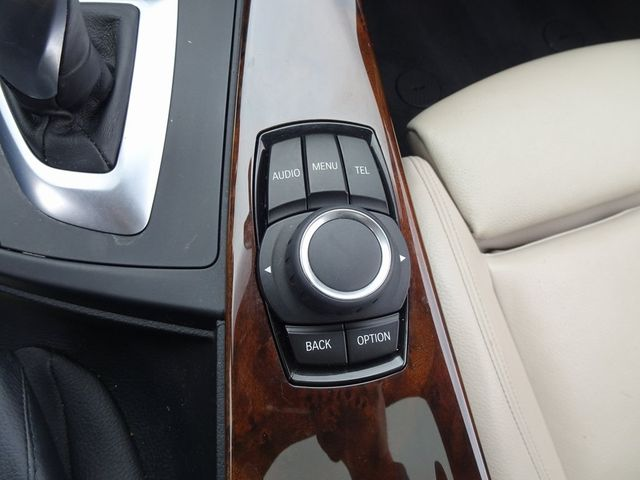 2016 BMW 428i 428i Madison, NC 24