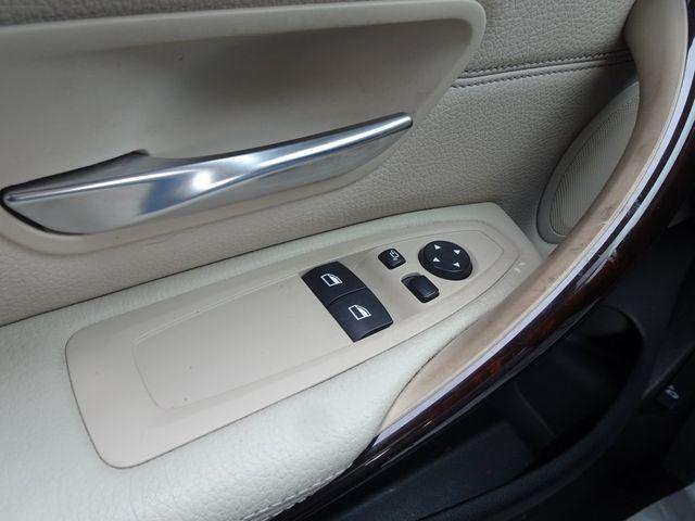 2016 BMW 428i 428i Madison, NC 25