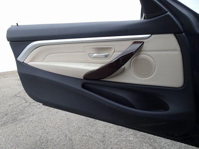 2016 BMW 428i 428i Madison, NC 26