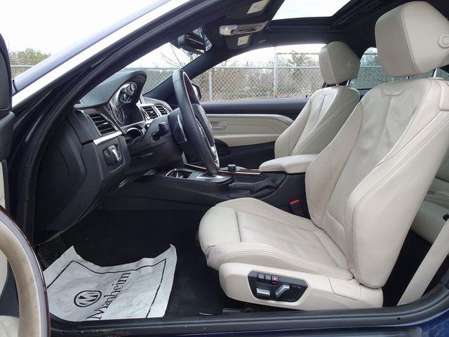 2016 BMW 428i 428i Madison, NC 28