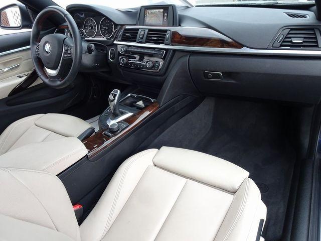 2016 BMW 428i 428i Madison, NC 31