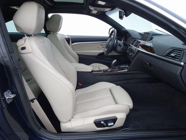 2016 BMW 428i 428i Madison, NC 34