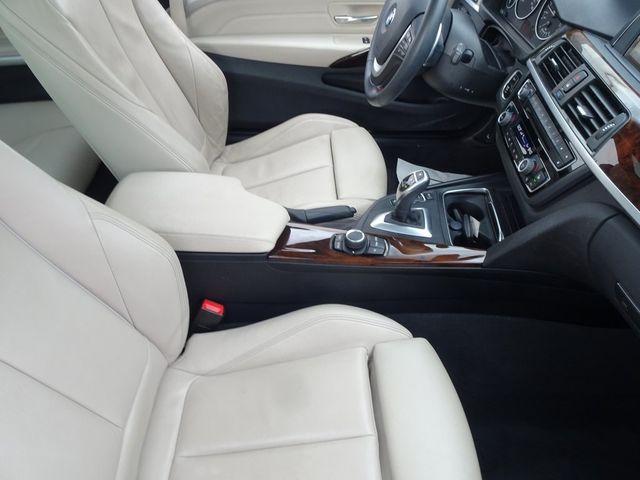2016 BMW 428i 428i Madison, NC 36