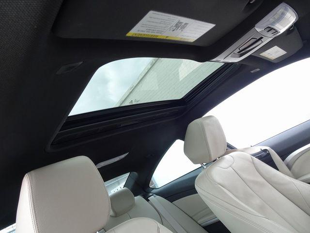 2016 BMW 428i 428i Madison, NC 37