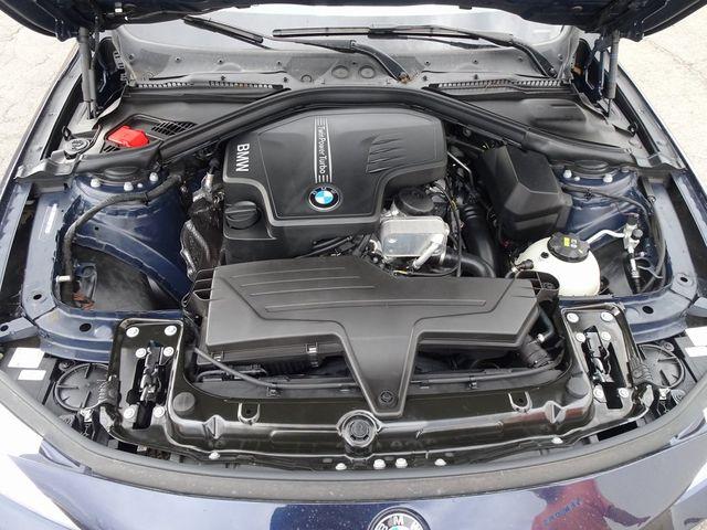 2016 BMW 428i 428i Madison, NC 38