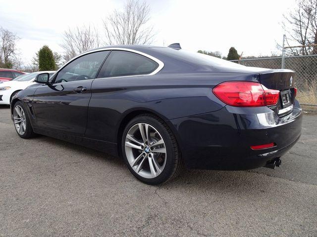 2016 BMW 428i 428i Madison, NC 3
