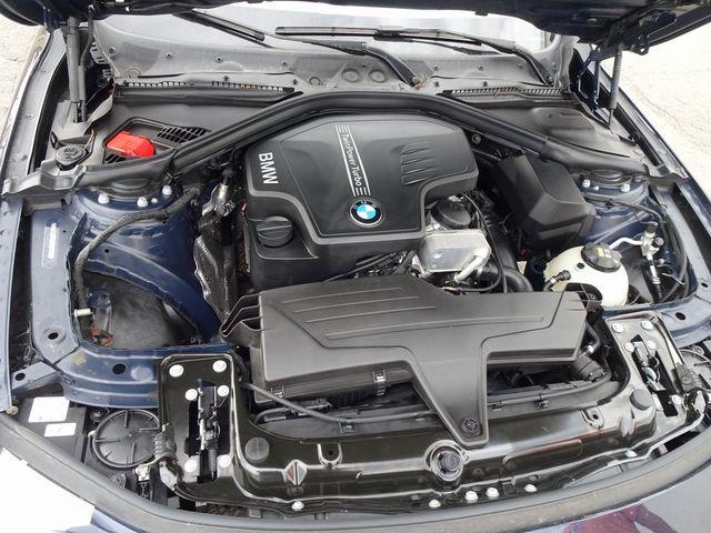 2016 BMW 428i 428i Madison, NC 39