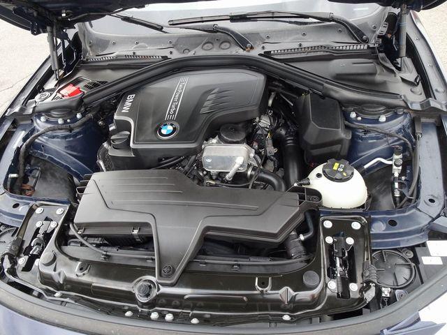 2016 BMW 428i 428i Madison, NC 40
