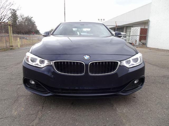 2016 BMW 428i 428i Madison, NC 6