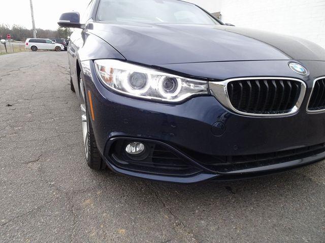2016 BMW 428i 428i Madison, NC 8