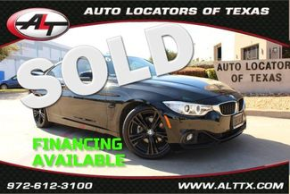 2016 BMW 428i  | Plano, TX | Consign My Vehicle in  TX