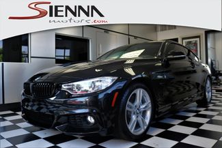 2016 BMW 428i in Pompano, Florida 33064