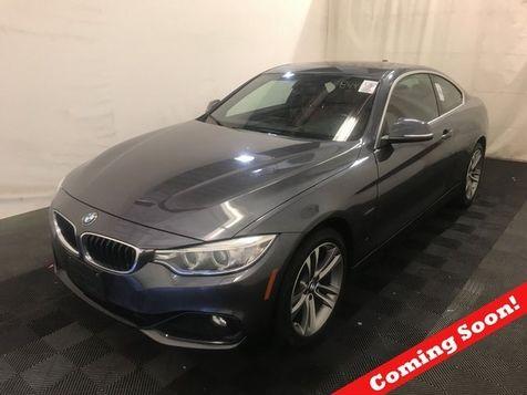 2016 BMW 428i xDrive 428i xDrive in Bedford, Ohio