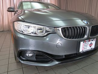 2016 BMW 428i xDrive Gran Coupe 428i xDrive Gran Coupe  city OH  North Coast Auto Mall of Akron  in Akron, OH