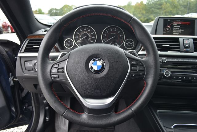 2016 BMW 428i xDrive Gran Coupe Naugatuck, Connecticut 21