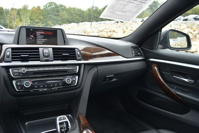 2016 BMW 428i xDrive Gran Coupe Naugatuck, Connecticut 22