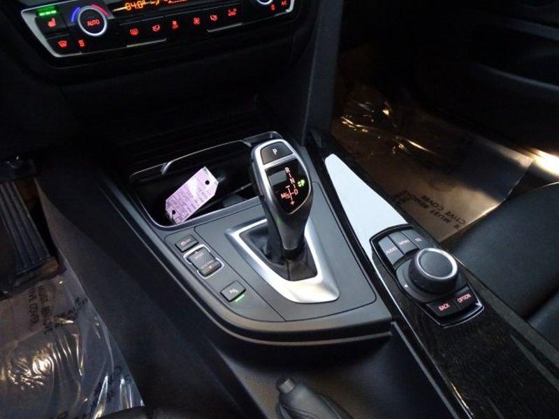 2016 BMW 428i xDrive Gran Coupe 428i xDrive | San Antonio, TX | Southside Used in San Antonio, TX