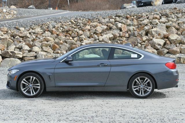 2016 BMW 428i xDrive Naugatuck, Connecticut 1