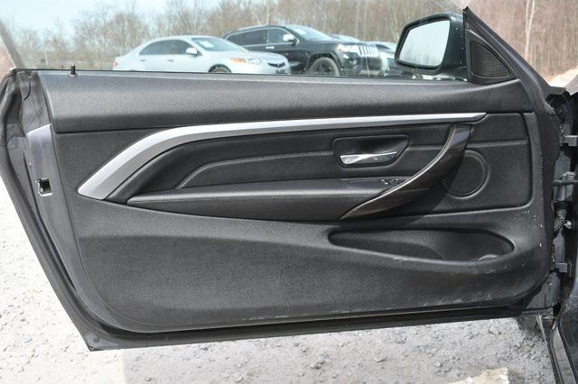 2016 BMW 428i xDrive Naugatuck, Connecticut 10