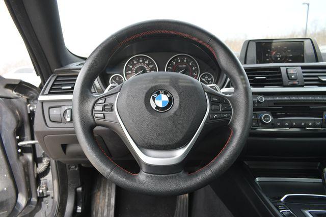 2016 BMW 428i xDrive Naugatuck, Connecticut 12