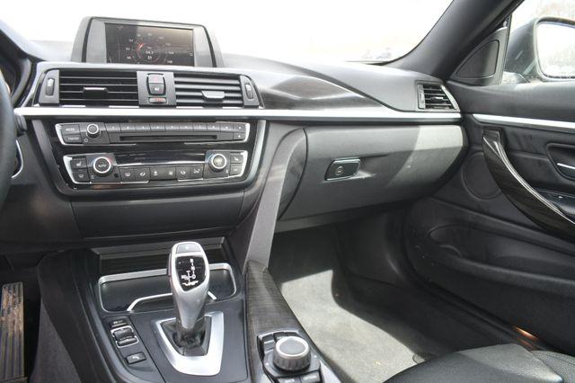 2016 BMW 428i xDrive Naugatuck, Connecticut 13