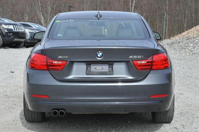 2016 BMW 428i xDrive Naugatuck, Connecticut 3