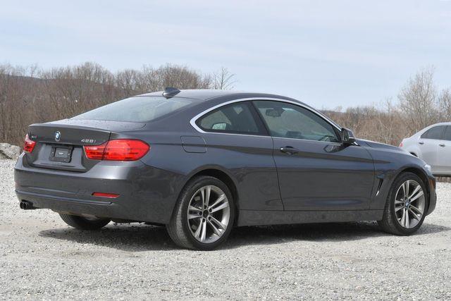 2016 BMW 428i xDrive Naugatuck, Connecticut 4