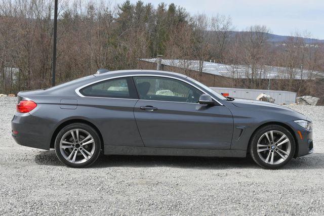 2016 BMW 428i xDrive Naugatuck, Connecticut 5