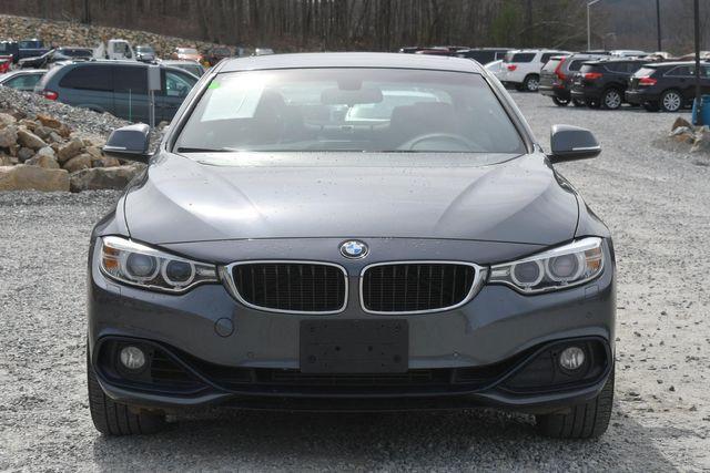 2016 BMW 428i xDrive Naugatuck, Connecticut 7
