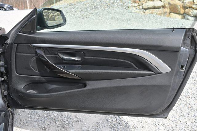2016 BMW 428i xDrive Naugatuck, Connecticut 9