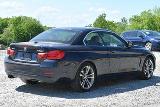 2016 BMW 428i xDrive Naugatuck, Connecticut 8