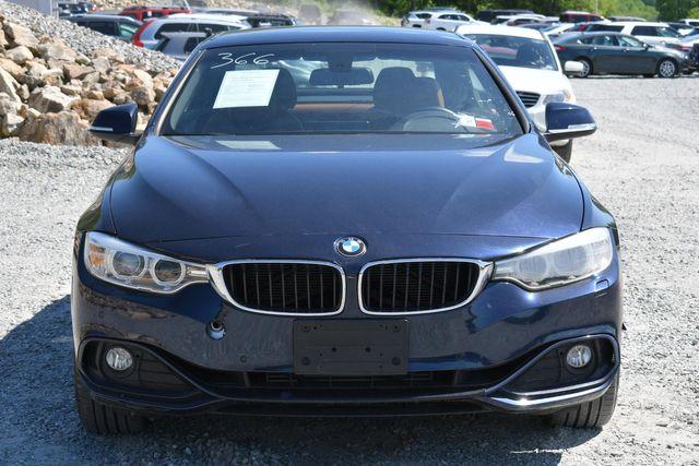 2016 BMW 428i xDrive Naugatuck, Connecticut 11