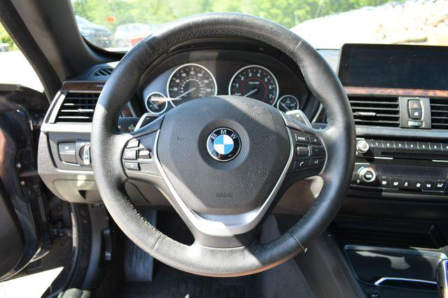 2016 BMW 428i xDrive Naugatuck, Connecticut 18