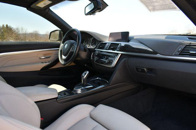 2016 BMW 428i xDrive Naugatuck, Connecticut 14