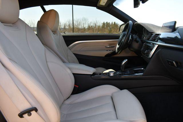 2016 BMW 428i xDrive Naugatuck, Connecticut 15