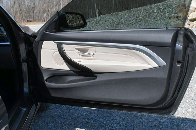 2016 BMW 428i xDrive Naugatuck, Connecticut 16