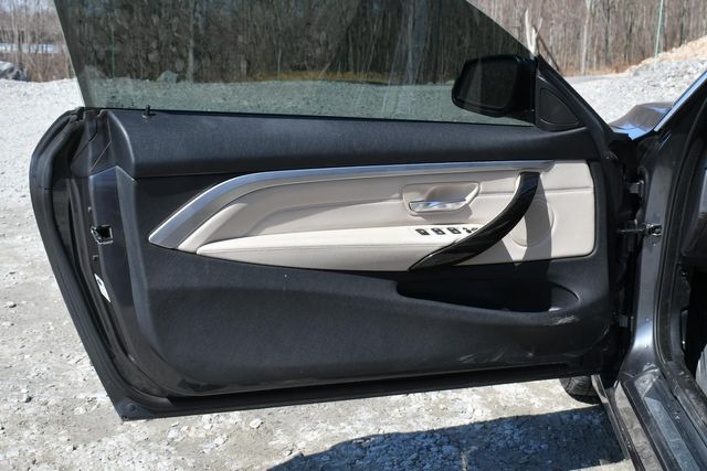 2016 BMW 428i xDrive Naugatuck, Connecticut 17