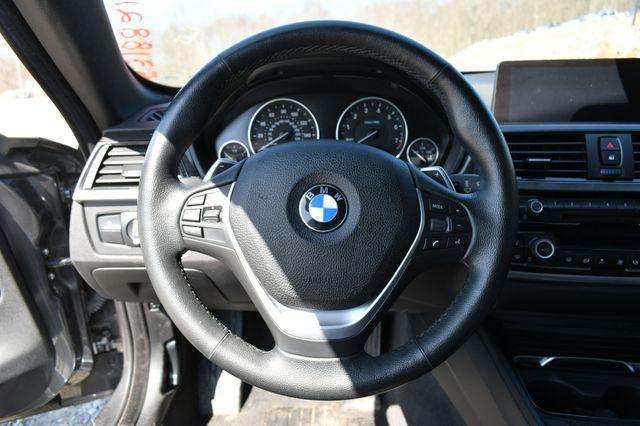 2016 BMW 428i xDrive Naugatuck, Connecticut 19
